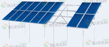 solar panel installation kits