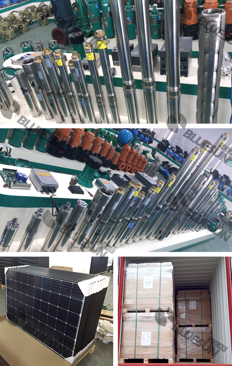 solar borehole pumps for sale