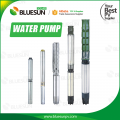 4 inch 6 inch 8 inch stainless steel Solar Water Pump