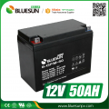 12V 100ah reuse batteries rechargeable aa lithium batteries and charger