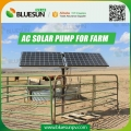 AC voltage Solar water pumps south africa