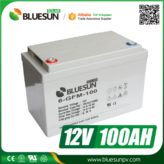 buy gel 12v 100ah charger for rechargeable batteries. Black Bedroom Furniture Sets. Home Design Ideas