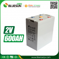 2V 600AH aaa lithium ion rechargeable batteries