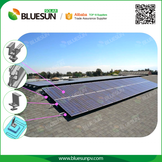 ... Solar Panel Roof Mounting Brackets & Buy Solar Panel Roof Mounting BracketsProfessional Solar Panel ... memphite.com