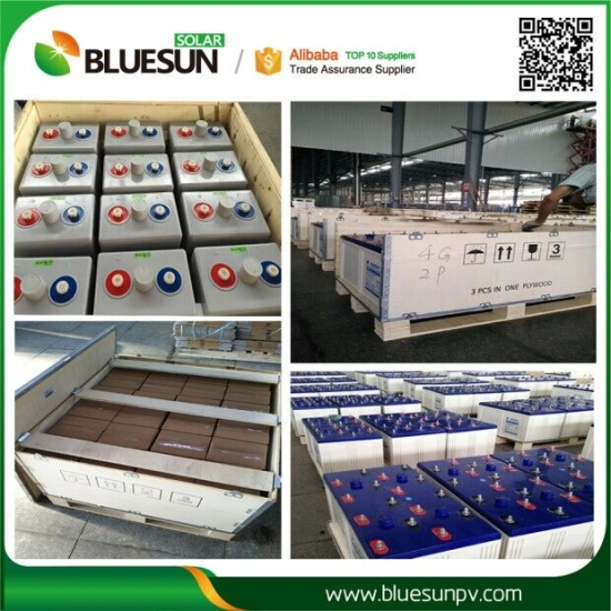 Buy Storage Batteries Android Battery For Solar System