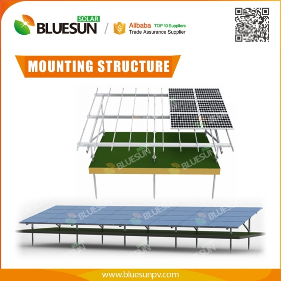 article choose solar panel system