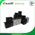 Deep Cycle AGM 100AH Solar Battery Wholesale for Solar System