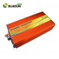 2000w 2kw 2kva DC-AC high frequency pure sine wave power inverter
