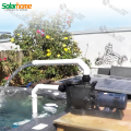 48V solar swimming pool pump,solar pool pump,dc pool pump solar with controller