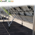 Best Quality  Solar Micro Inverter Grid-tied for PV Inverter System