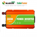 Bluesun DC To AC High Frequency Off Grid 0.3KW-6KW Pure Sine Wave Inverter