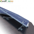 Solar Panel Roof Mounting Kit