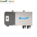 Best Quality Micro Grid-tied PV Inverter 600W for Home/Commerical Use