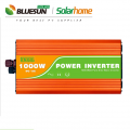 High quality 1000w pure sine wave solar inverter 1000 watt off grid dc to ac cheap inverter