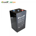 2V 400AH battery rechargeable aa