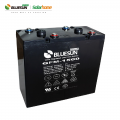 2V 1500AH lithium ion battery aa rechargeable