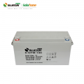 12V 250AH AGM Rechargeable Batteries