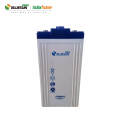 2V 800AH rechargeable batteries with charger at lowest price