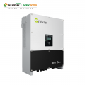 20KW on grid tie solar system home generator
