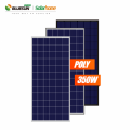 6KW off grid solar power system with battery
