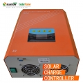 PWM 50A 100A 150A 200A Solar Charger Controller