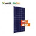 Poly Solar Panel 72 Cells Series 350w