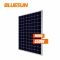 96 Cells 5BB 24v Mono 450w 450watt Solar Panel Price