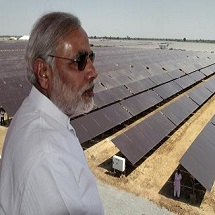 India: The government urgently needs to introduce a policy on scrap management of solar panels