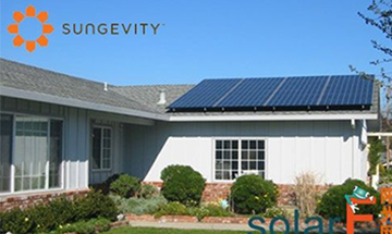 Sungevity bankruptcy follow-up: Engie acquisition of its European business unit