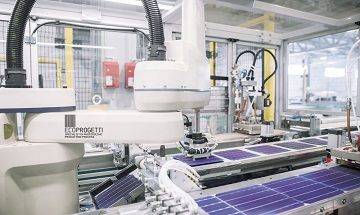 Solar Cell: After PERC, who is fighting?