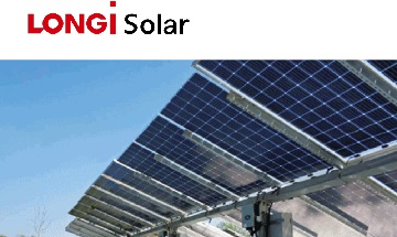 More Than 3GW double-sided solar application experience, LONGI teach you how to achieve better power generation gain